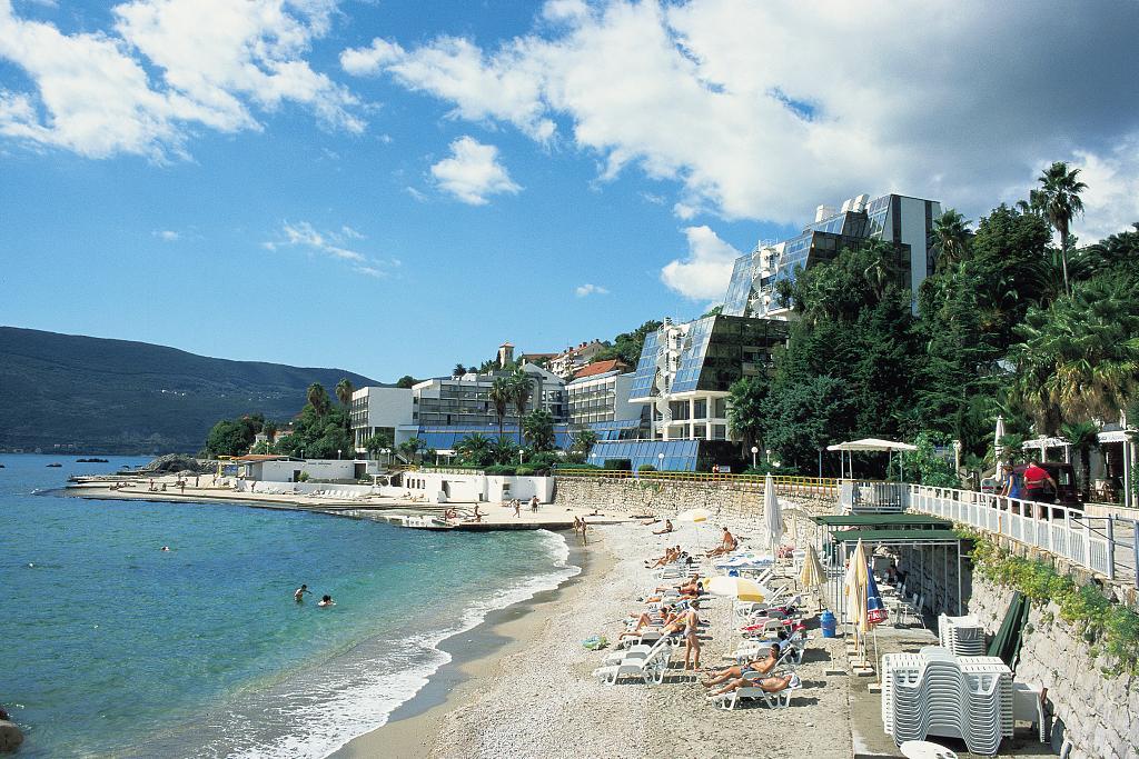 Hotel Lovina Beach