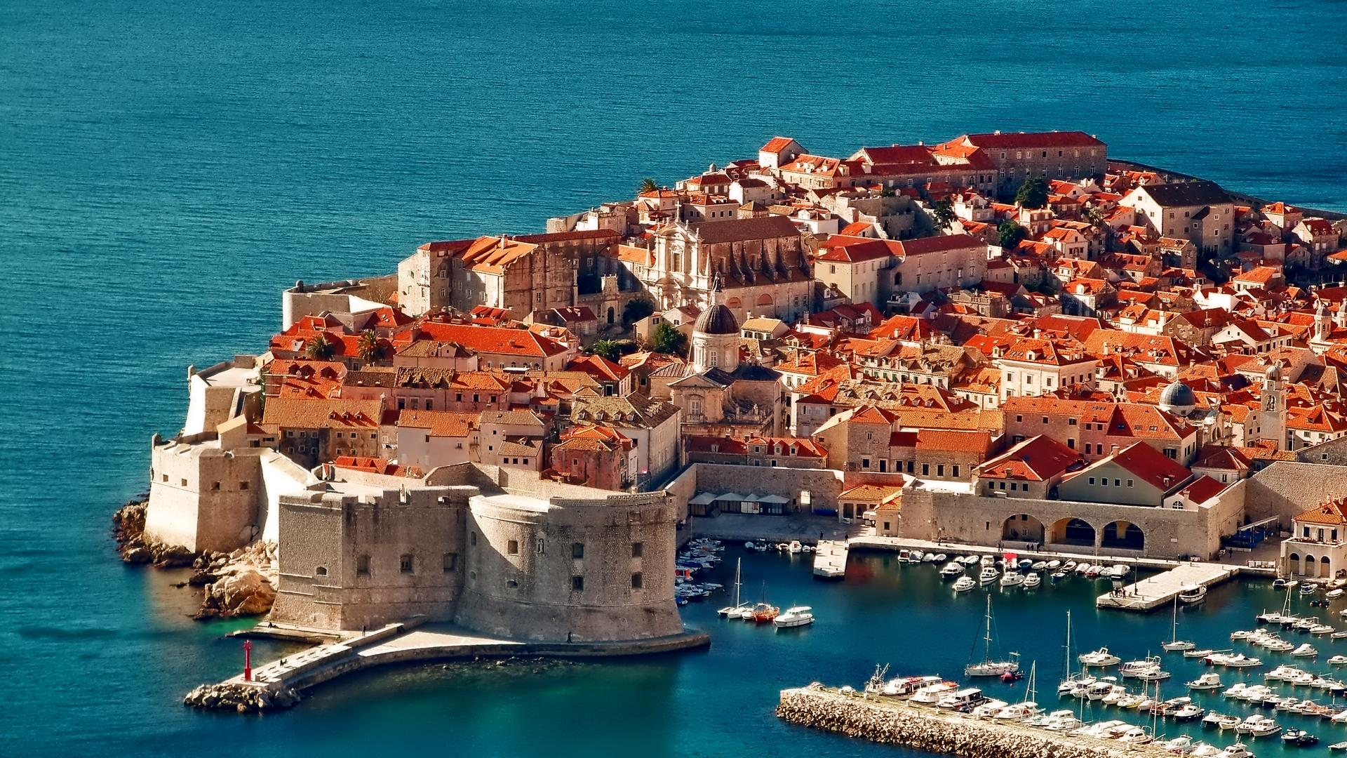 Is Croatia Safe To Travel
